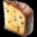 panettone-dolce-tradizionale-2_edited_ed