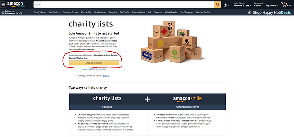 Charity List Page - Not signed in.png