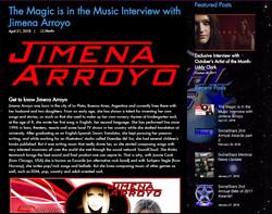 SS interview 1