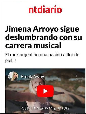 ntdiario.jpg