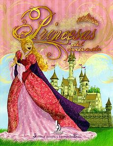 07. Princesas.jpg