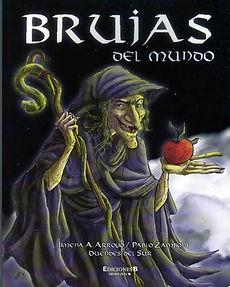 04. Brujas.jpg