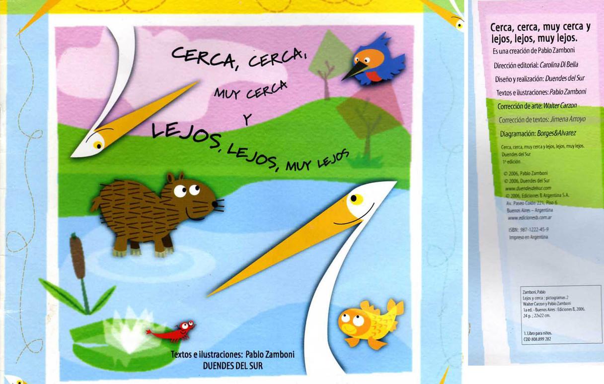 c11 Cerca.jpg