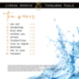 Ten Waves - Back Cover.jpg