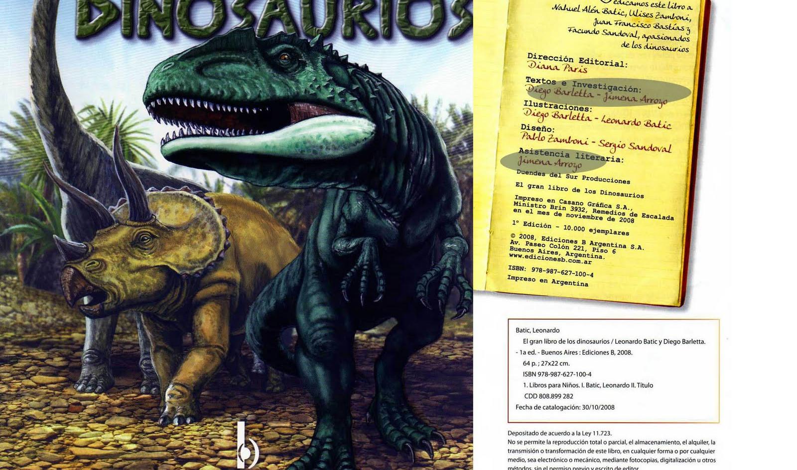 Libro008.jpg