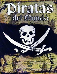 03. Piratas.jpg