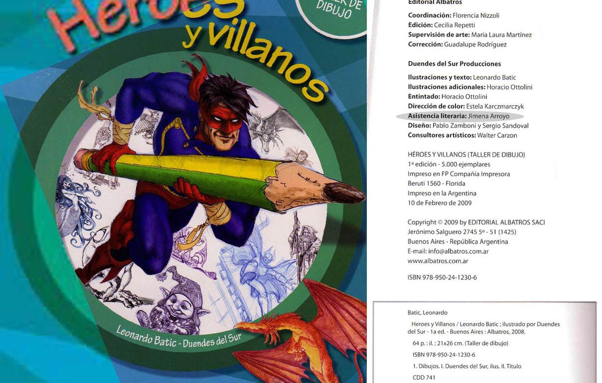 Libro010.jpg