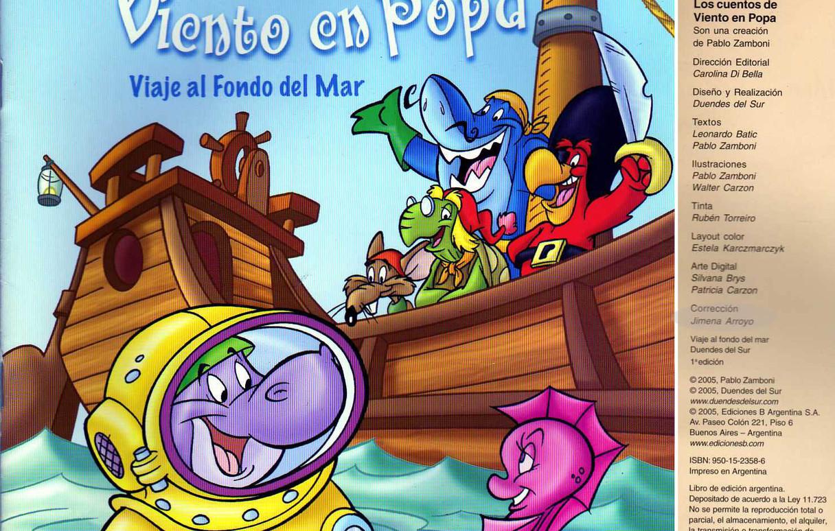 c09. Viento Fondo del Mar.jpg