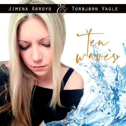 Ten Waves - Cover.jpg