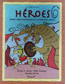 02. Héroes.jpg
