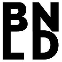 BNLD%20BLK_edited.jpg