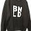 Thumbnail: BNLD Crewneck