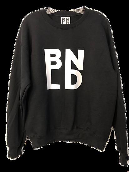 BNLD Crewneck