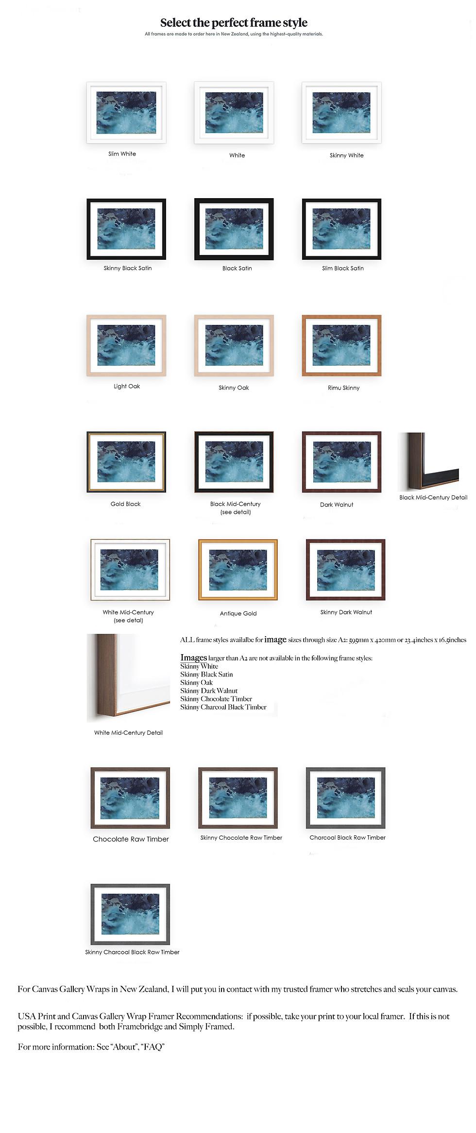 FrameStylesMaryLynnBurkeCyanotype.jpg