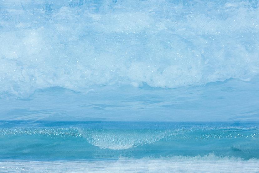 Tonal Wave