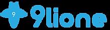 logo-9lione.png