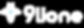 logo-クリオネ-白.png