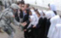 size0-army.mil-66593-2010-03-11-080355.j