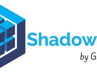 ShadowBox Newsletter: May 2019 Update