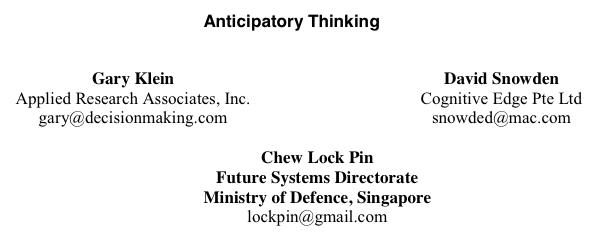 AnticipatoryThinking.png