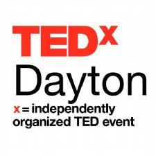 TEDxDayton Celebration