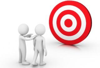 Gary Klein Blog Post: Cognitive Coaching