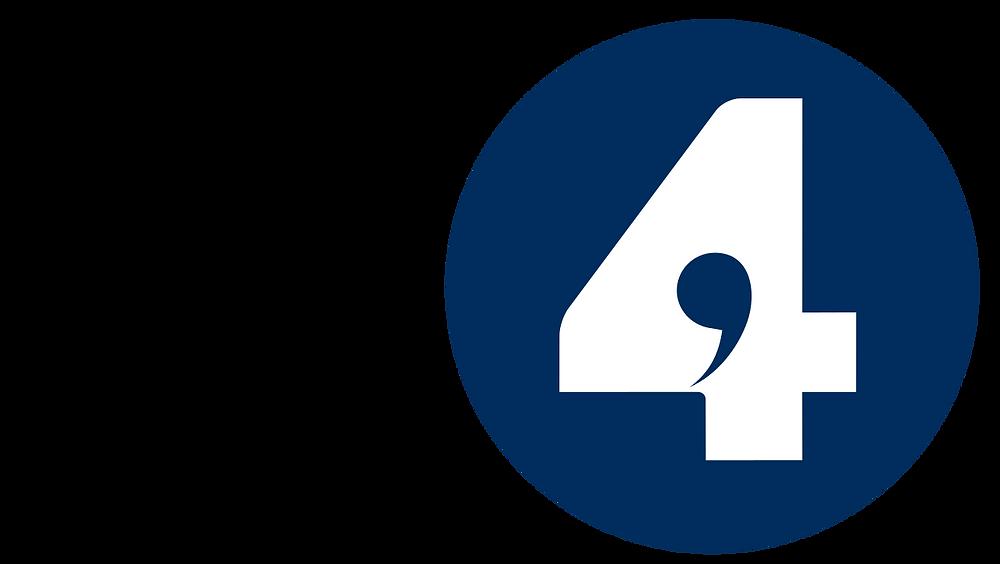 BBC_Radio_4.svg.png