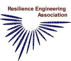 Announcement from Naturalistic Decision Making and Resilience Engineering Association