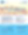 Screen Shot 2020-06-02 at 11.45.37 AM.pn