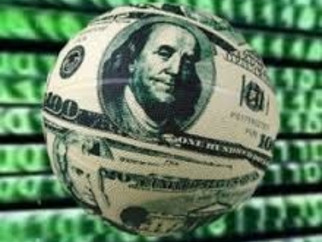 Gary Klein's Blog: The Myths of Moneyball