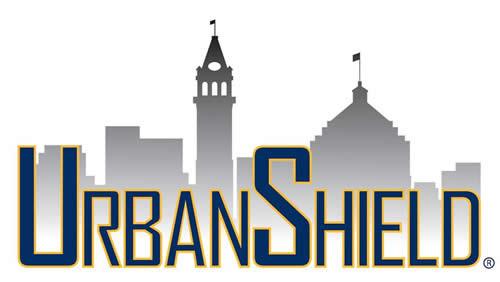 urban shield.jpg