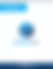 Screen Shot 2020-06-15 at 4.43.14 PM.png