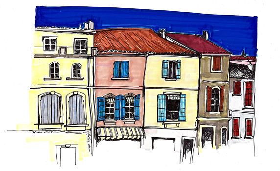 ArlesMarker.jpg