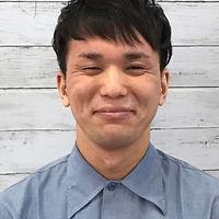 murakoshi01.jpg