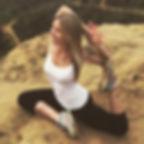 Lisa Rae Cunningham, Massage Therapy, Santa Monica Healing Arts