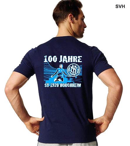 Jubiläums T-Shirt