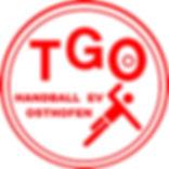 TGOWAPPE.jpg