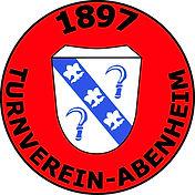Wappen TV Abenheim.jpg