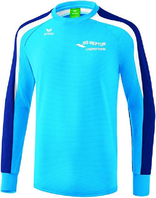 SGN Sweatshirt