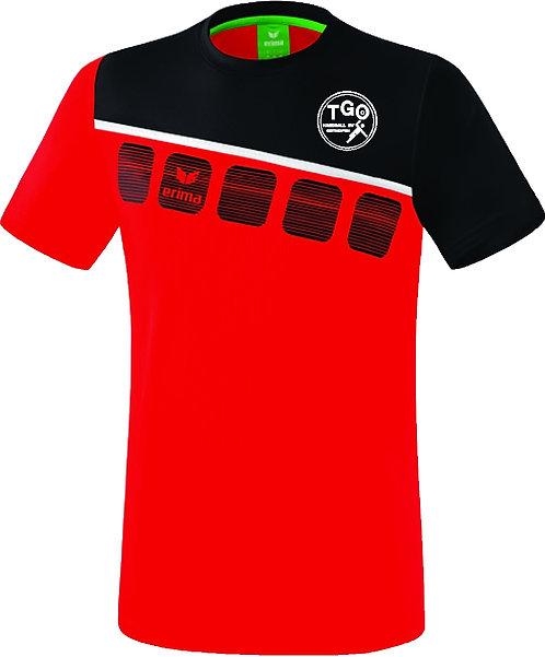 TGO T-Shirt