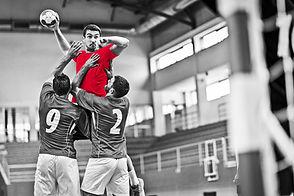 Handball 1 M quer.jpg
