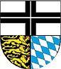 TV_Mölsheim.png