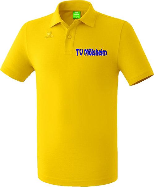 TV Mölsheim Teamsport Poloshirt