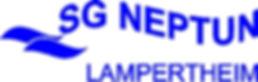 SG Neptun 2020.jpg