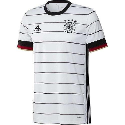 DFB Trikot