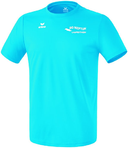 SGN Funktions Teamsport T-Shirt