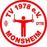 Wappen tv.jpg