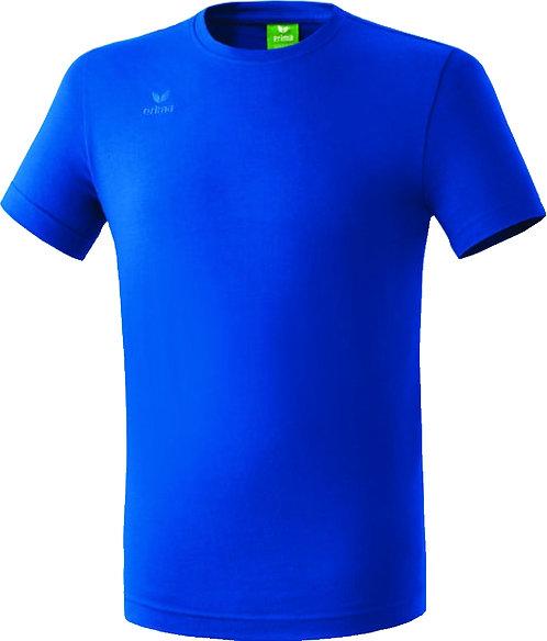 TVH Teamsport T-Shirt Baumwolle inkl. Vereinsname