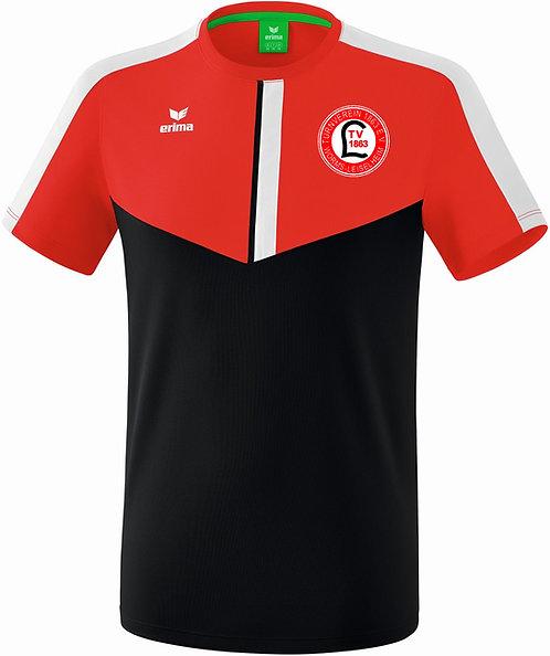 TVL T-Shirt