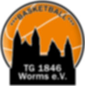 Flyer TGW Basketball 2019.jpg